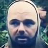 pancake244's avatar