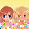 pancakeeeee's avatar