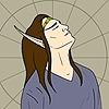 Pancakeelf's avatar