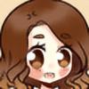 pancakehime's avatar