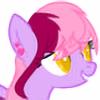 pancakelord-mlp's avatar