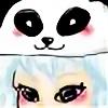PancakeLuu's avatar