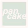 pancakemckennz's avatar