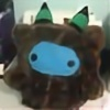 PancakeNinja14's avatar