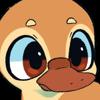 PancakePlatypus's avatar