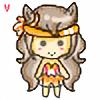 pancakes314's avatar