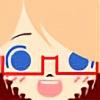 PancakesandMoonpie's avatar