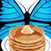 PANcakesBUTTERflies's avatar