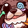 PancakesCoffeeCat's avatar