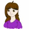 PancakeSid's avatar