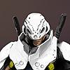 pancakestilldeath's avatar