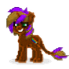 Pancakii's avatar