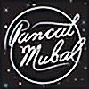 pancalmubal's avatar