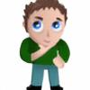 panchalkalpesh's avatar