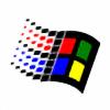 PanchamKidDeviantart's avatar