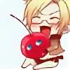 panchi-chan's avatar