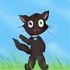 panchi7u7's avatar