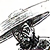 Pancho-Villa's avatar