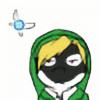 Panchodik's avatar