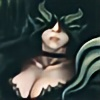 panchok's avatar