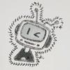 panchosama's avatar