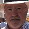 Panchovilla99's avatar