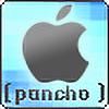 PanchoWatkins's avatar