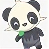 Panchy71's avatar