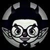 PanciTanPH's avatar