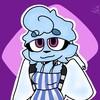 panckakesblu66's avatar