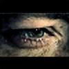 PancolartJorge's avatar