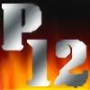 Pancor12's avatar