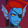 PancrythePancreas5's avatar
