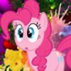 panczusia's avatar