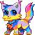 PAND0RAS-B0XX's avatar