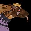 PAND43MONIUM's avatar