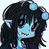 panda--eggs's avatar