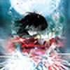 Panda-64's avatar