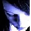 panda-bake's avatar
