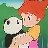 Panda-Bear-Hug-XD's avatar