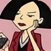 Panda-Berry's avatar