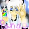 Panda-Bonda's avatar