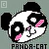Panda-Cat's avatar