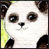 panda-chan-x3's avatar