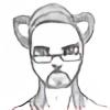 Panda-claw's avatar