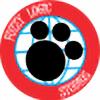 Panda-Commando's avatar