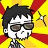 Panda-eyedComicist's avatar
