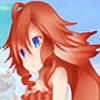 Panda-Fellow's avatar