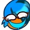 Panda-Girl99's avatar