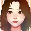 Panda-Glaze's avatar